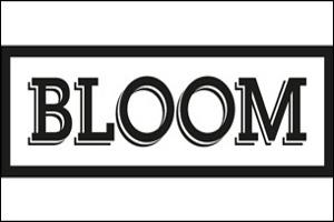 Bloom Ortaköy