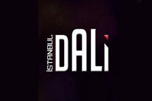 Dali Club
