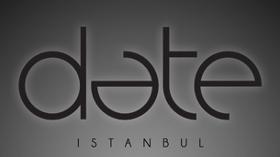 Date İstanbul