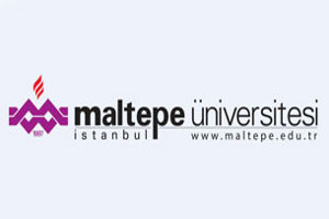 Maltepe Üniversitesi Açıkhava Tiyatrosu