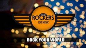 Rockers Ortaköy