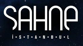 Sahne İstanbul