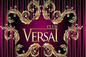 Versai Club