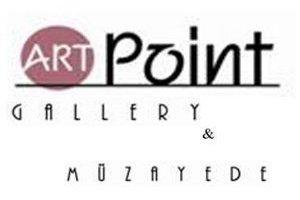Artpoint Gallery Müzayede