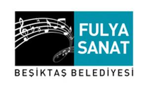 Fulya Sanat