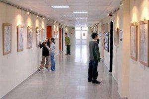 Galeri Artist Çukurcuma