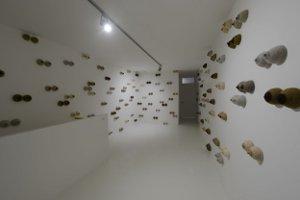 Merhart Galeri