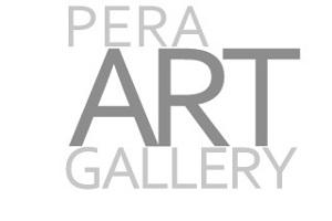 Pera Sanat Galerisi