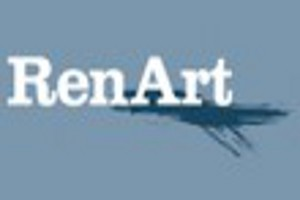 RenArt Sanat Galerisi