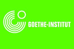Goethe-İnstitut İstanbul