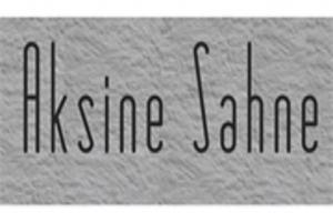 Aksine Sahne