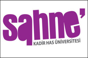Sahne Kadir Has