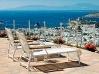 The Marmara Otelleri