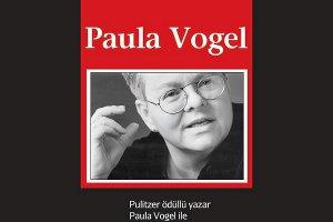 Bitmeyen Savaşlar ve Tiyatro - Paula Vogel