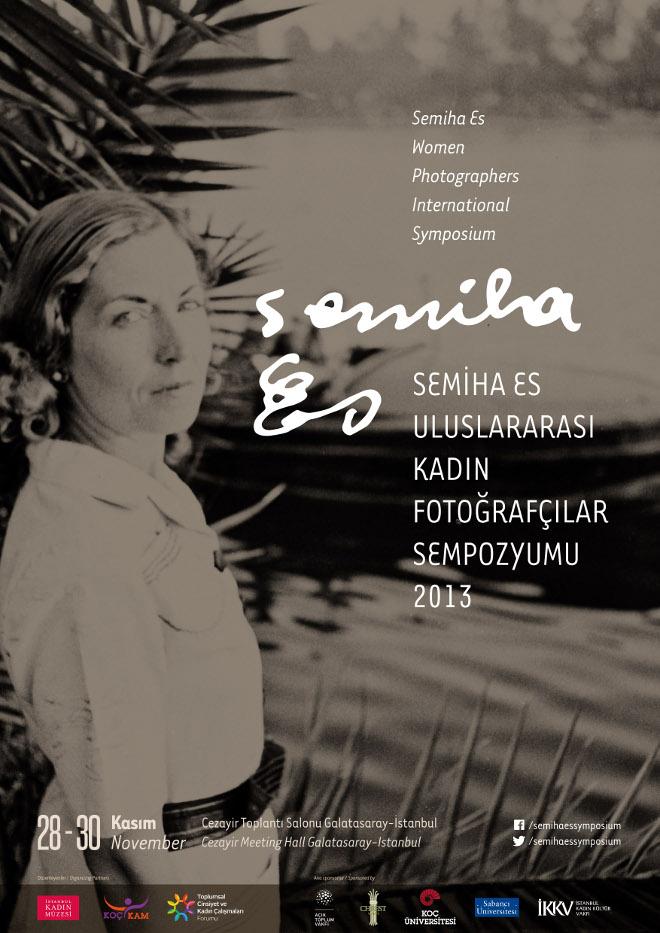 İkinci Göz Türkiye'den Kadın Fotoğrafçılar
