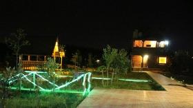 Ağva Nirvana Otel & Restaurant