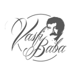Vasfi Baba Meyhanesi
