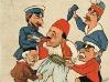 100. yılında Kartpostallarla Balkan Savaşı (1912-1913) Sergisi