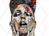 8. Contemporary Istanbul 7-10 Kasım 2013 Tarihlerinde Sanatseverler İle Buluşuyor!