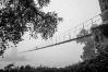 Köprüden Köprüye- Emine Akbucak, Tristan Zilberman