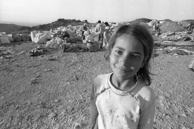 Fotoğrafçı Emre Yunusoğlu - Öteki Bodrum