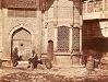Robertson, Osmanlı Başkentinde Fotoğrafçı ve Hakkâk
