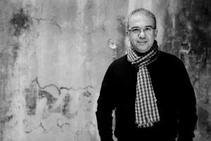 Metin Ünsal - Varoluş Şifreleri