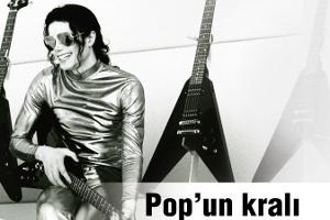 Forever Michael Jackson Günleri
