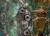Kadın Sanatçılardan Kimlikleri Sorgulatan Proje: Perde Arkası