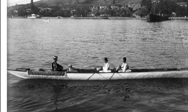 Pierre Loti fotoğrafçı İstanbul: 1903 - 1905