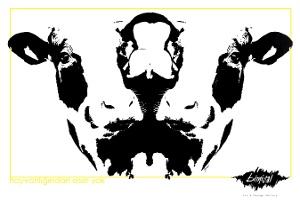 Şinasi Göktürkler - Hayvanlığından Eser Yok
