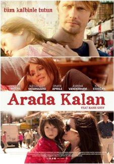 Arada Kalan