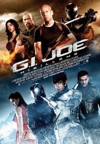 G.I. Joe: Misilleme (3D)