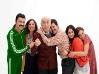 Mutlu Aile Defteri
