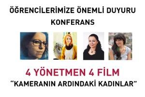 11. Ulusal Kısa Film Festivali