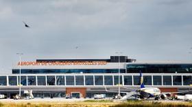 Pegasus, 30 Mart'tan İtibaren Brüksel'de Charleroi Havalimanı'na Uçuyor