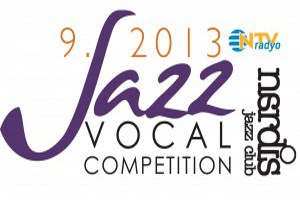 9. Nardis – NTV Radyo Genç Caz Vokal Yarışması – 2013