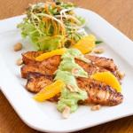 Alışılmışın Dışında Yazlık Tatlar Big Chefs'te