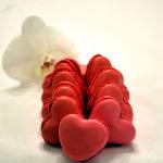 Aşkın Kalbi Pera Palace Hotel Jumeirah'da Atıyor