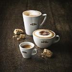 Caffe Nero Mahalledeki En İyi Kahveci