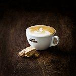 Caffe Nero'nun Glutensiz Ürünleri