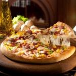 Domino's Pizza Haftası Başlıyor: '3 al 1 öde'