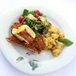 Dünya Mutfağınının Türkiye'deki Yeni Adresi Maximus