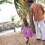 Keyifli Bir Brunch'a Hangi Baba Hayır Diyebilir Ki