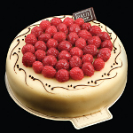 Paul'den Anneler Günü Pastası