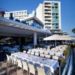 Tarabya'nın Yeni Restoran Deneyimi: Limani