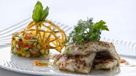 Topaz'dan:Dülger Balığı