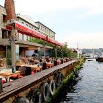 İstanbul'un Gizli Lezzet Cenneti Toro Steak House!