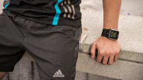 Babalar Günü için Şık ve Sportif Hediye Seçenekleri