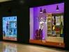 Boyner'in Akıllı Vitriniyle Mağazaya Girmeden Alışveriş Keyfi